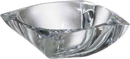 "Салатник ""Ареззо"" 15см Crystalite Bohemia 6KD90/0/99S76/150"