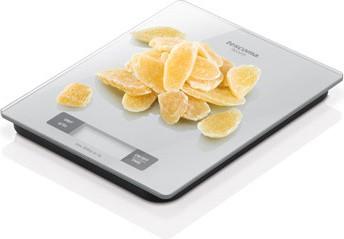 Кухонные электронные весы ACCURA, 3,0кг