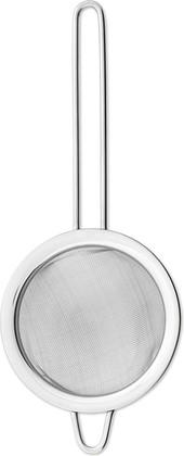 Сито 7.5см, матовая сталь Brabantia Profile 166969