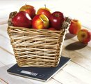 Весы кухонные электронные 15кг/1гр Soehnle Page Profi 67080