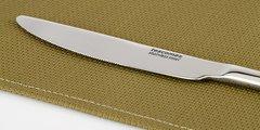 Tescoma FLAIR Салфетка сервировочная 45x32см, оливковая, артикул 662016