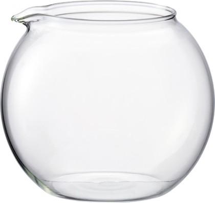 Колба для чайника 1.0л Bodum 01-1844-10-302