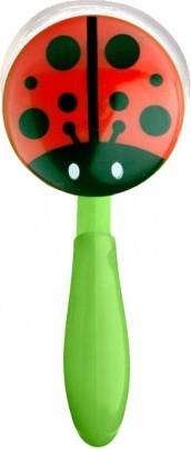 Крючок Vigar Ladybug 6207