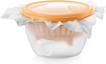 Набор для приготовления кремового сыра Tescoma DELLA CASA 643120