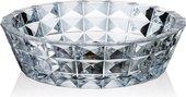 Салатник Диаманд 32.5см Crystalite Bohemia 6KE78/0/99T41/325