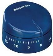 Таймер 60 минут Tescoma Presto 636070