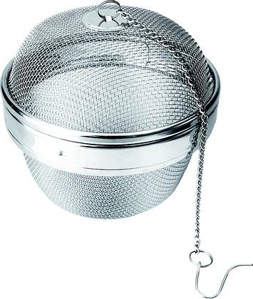Корзинка для приготовления бульона Tescoma CHEF 428220