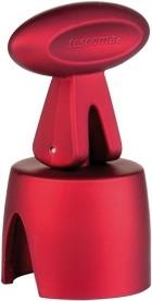 Пробка для шампанского Tescoma Uno Vino 695428