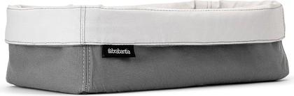 Корзинка для хлеба большая Brabantia 481680