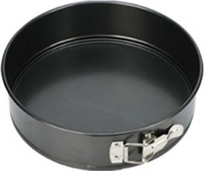 Tescoma DELICIA Форма для торта раскладная, диаметр 20см, артикул 623252