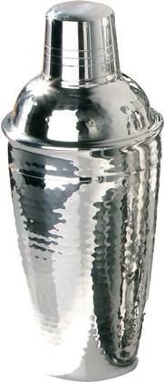 Шейкер барный 0.5л Premier Housewares 0508909