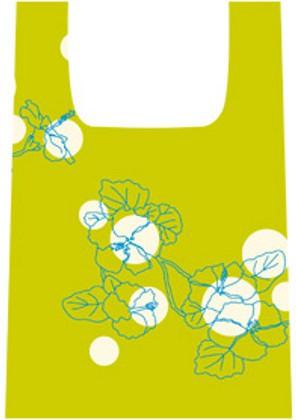 """Сумка для покупок складная, """"Шоп!"""" (SHOP!) от """"Тескома"""" (Tescoma), дизайн 1, 906130"""
