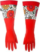 Перчатки Vigar Frida 6166