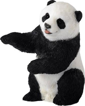 Статуэтка Игривый детёныш панды, 7см Enesco CA04174