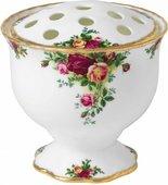 Ваза для роз Розы Старой Англии, 14 см Royal Albert 40001851