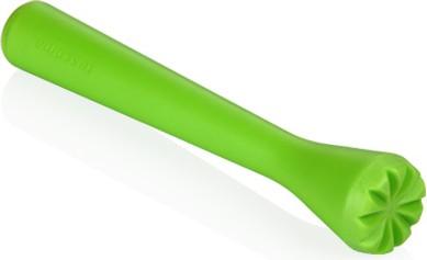 Палочка для приготовления Мохито и Кайпиринья Tescoma myDRINK 308836
