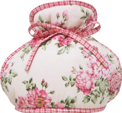 """Чехол на чайник с подвязками """"Розы Кассандры"""" Cassandra Rose Ulster Weavers UWMC7CRO07"""
