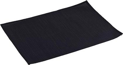 Tescoma FLAIR LITE Салфетка сервировочная, 45x32см, цвет чёрный, артикул 662020