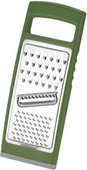 Тёрка плоская универсальная Tescoma Handy 643764