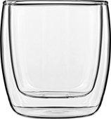 Набор стаканов Michelangelo, 2шт 240мл Luigi Bormioli 10327/01