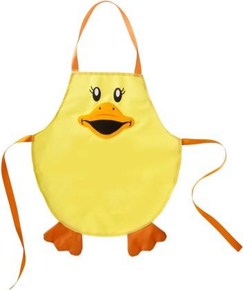 Детский фартук поварёнка Vigar Ducks 4977