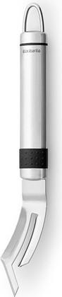 Нож для чистки аспарагуса, нерж. сталь Brabantia Profile 348242