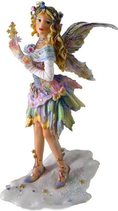 "Статуэтка ""Следуй за своими мечтами"" (Follow Your Dreams), 16см The Leonardo Collection LP08343"