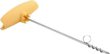 Нож для удаления сердцевины картофеля Tescoma PRESTO 420641
