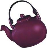 Чайник керамический, сливовый, 1.7л Ceraflame COLONIAL N5221039