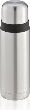 Чайник-термос стальной, 0.5л Leifheit COCO 28519