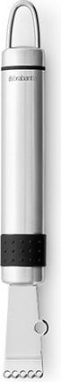 Нож для чистки лимона, нержавеющая сталь Brabantia Profile 210228