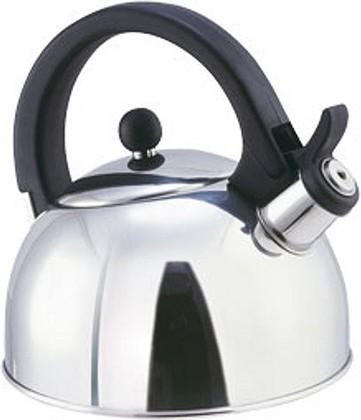 Tescoma PERFECTA Чайник с крышкой, 1,75л, артикул 675517