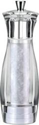 Мельница для соли 14см Tescoma Virgo 658205