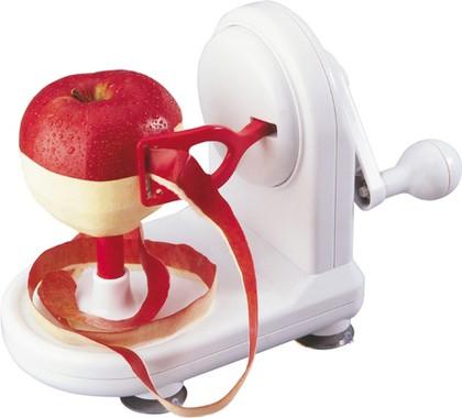 Приспособление для очистки яблок Tescoma Handy 643640