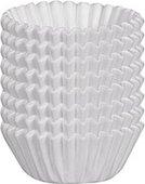 Корзинка кондитерская белая, 4см, 200шт, бумага Tescoma DELICIA 630620