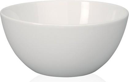Чаша сервировочная 16.0см белая Brabantia 610240