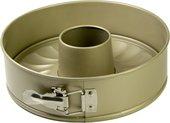Форма для выпечки разъёмная с дополнительным дном, 24см Walmer CROWN W081252406