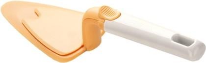 Лопатка сервировочная Tescoma DELICIA 630063