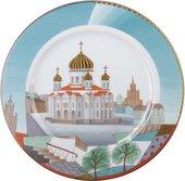 Набор подарочный Воссозданный храм, ф. Mazarin ИФЗ 81.24450.00.1