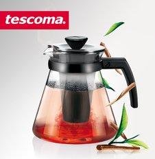Наслаждайся любимыми напитками с Tescoma