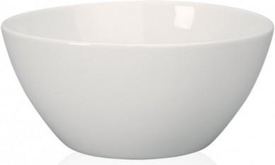 Чаша для завтрака 13.0см белая Brabantia 610189