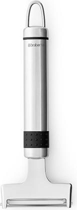Нож для чистки, нерж. сталь Brabantia Profile 211140
