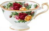 Чашка чайная Эйвон Розы Старой Англии, 175мл Royal Albert IOLCOR00065
