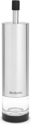 Бутылка для масла или уксуса, матовая сталь Brabantia 611421