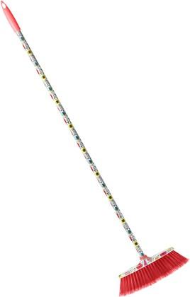 Щётка для пола Vigar Frida 6358