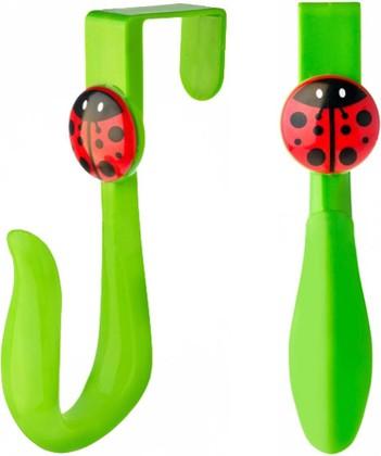 Крючок Vigar Ladybug 3192