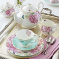Сервиз чайный Миранда Керр, 4/15 Royal Albert 40010668