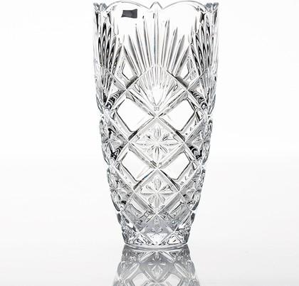 Ваза Лира 25см Crystalite Bohemia 89002/0/99002/250