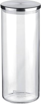 Tescoma MONTI Ёмкость для продуктов, 1,4 л, артикул 894824