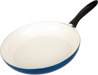 Сковорода с керамическим покрытием 30см Tescoma ecoPRESTO 595030